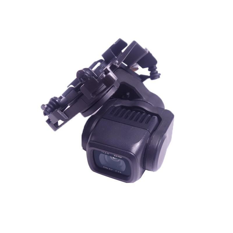 DJI Mavic AIR 2 Gimbal Camera Lens Drone Gimbal Repair Parts Original Factory