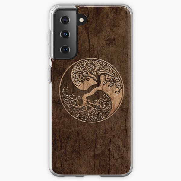 Hug Meh Soft Case  Phone Case Customizable for Samsung Galaxy S10e S10 S20 S21 Ultra S7 S8 S9 Edge N
