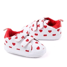 Baby Shoes Autumn/Spring Newborn Boys Girls Prewalkers Toddler Kids Cute Shoes Anti-slip Soft Baby C