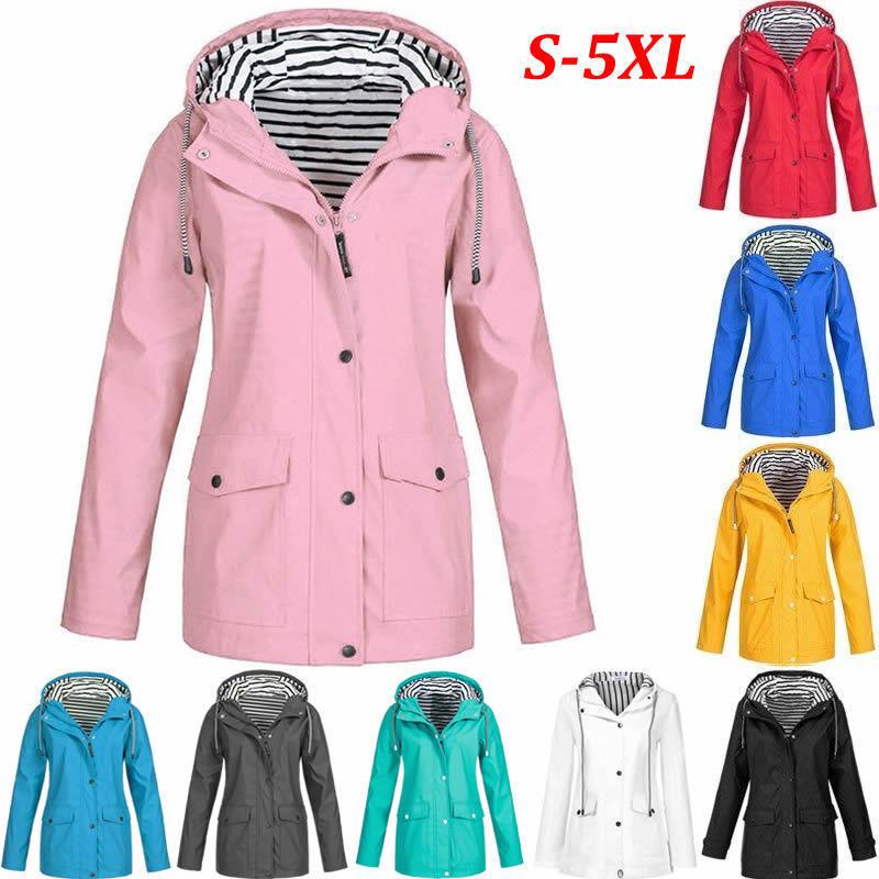 2020 venda quente novo design styele roupas casuais sweatwear doce sexy moda macio bom tecido jaquetas femininas 10036