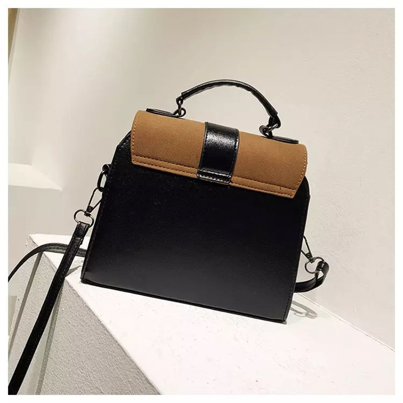 2021 Fashion Top Handle Women Handbags Luxury Printed Letters Wide Strap Chain Crossbody Shoulder Bags Large Capacity Tote Sac