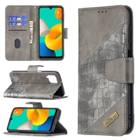 wallet cards stand phone cover for huawei psmart z p30 p40 p50 pro y7a y5p y6p y7p p40 lite e y5 y6 y7 anti theft leather case