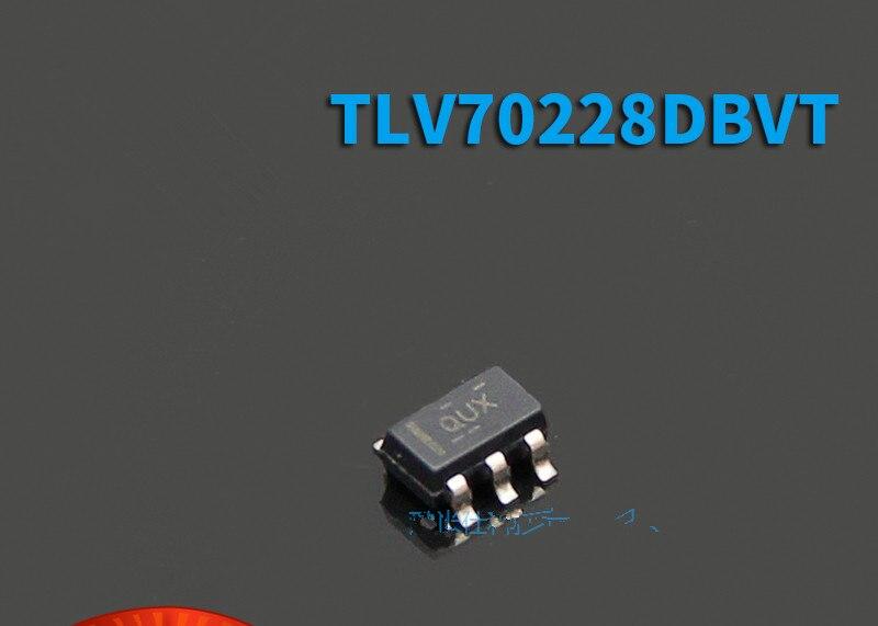 100 Pçs/lote FMMT558 FMMT558TA SOT-238 Em Estoque Melhor qualidade