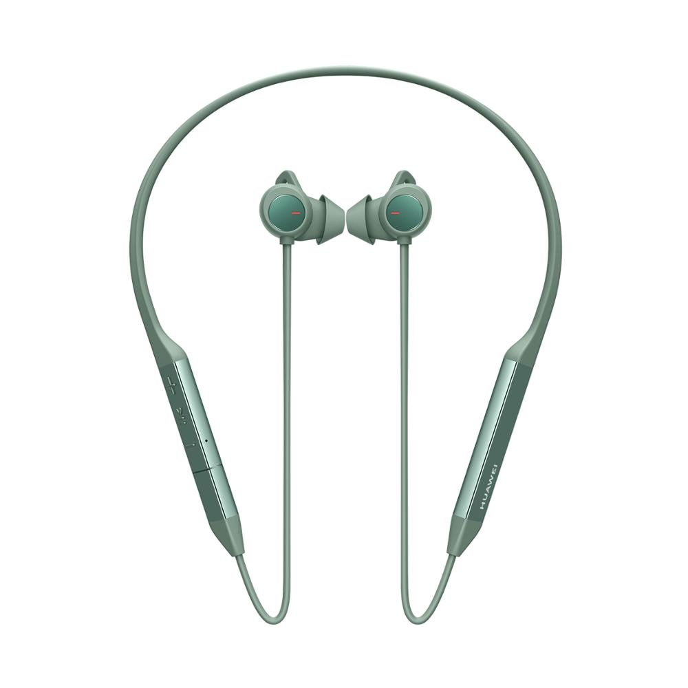 HUAWEI FreeLace Pro Dual-mic Active Noise Cancellation