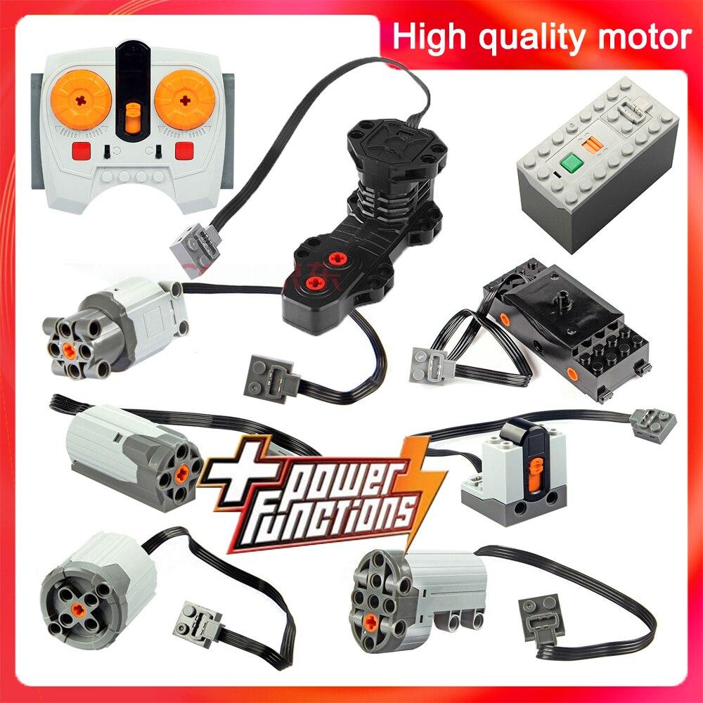 Технические детали, совместимые с 91994 74784 61927, многофункциональные силовые функции, инструмент, серводвигатель, двигатель xl, двигатель PF, наборы моделей 88002