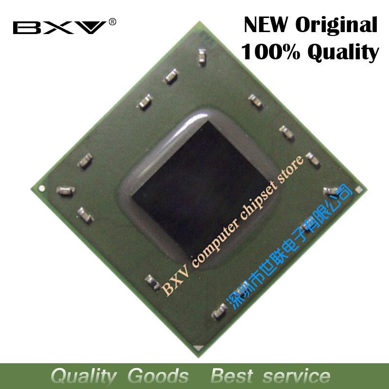 Freies Verschiffen 100% Neue 216MSA4ALA12FG BGA Chipset