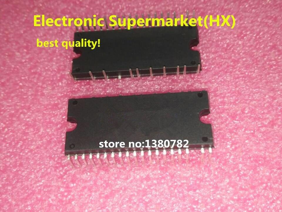 شحن مجاني 5 قطعة/السلع SIM6827M SIM6827 DIP-40 IC في الأسهم!