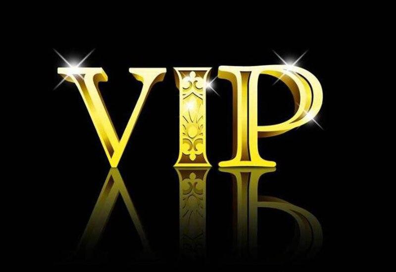 رابط دفع VIP بالجملة