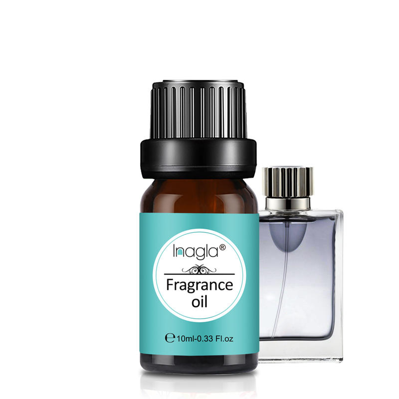 Inagla 10ml Starwalker Fragrance Essential Oils For Perfume Aromatic Diffusers Sweet Neroli Countrys