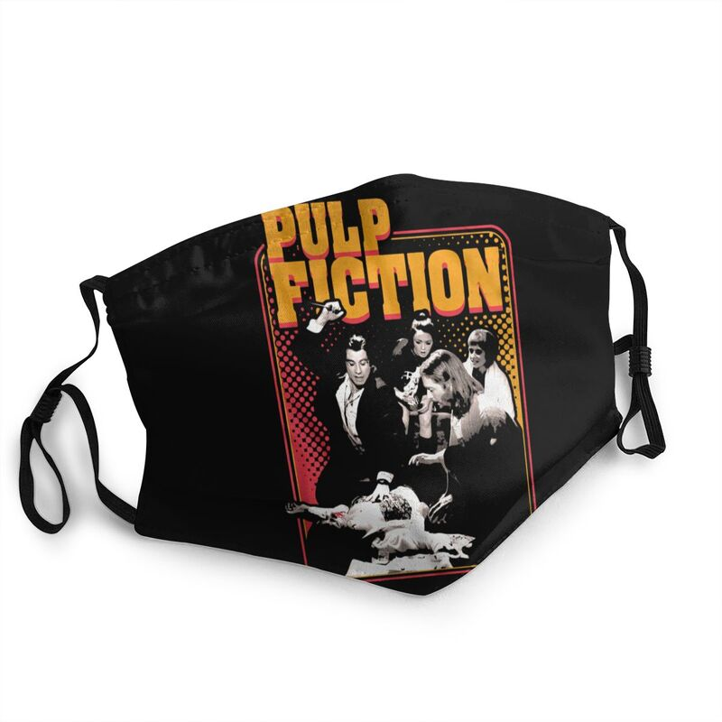 non-disposable-adrenaline-shot-pulp-fiction-mask-adult-quentin-tarantino-mia-wallace-mask-men-protection-cover-respirator-muffle