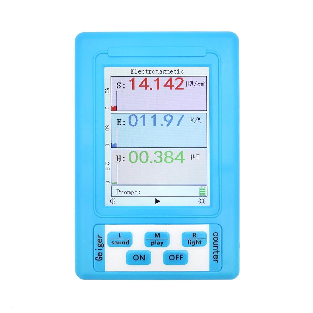 detector-de-radiacion-electromagnetica-portatil-br-9a-medidor-emf-de-alta-precision-dosimetro-profesional-monitor