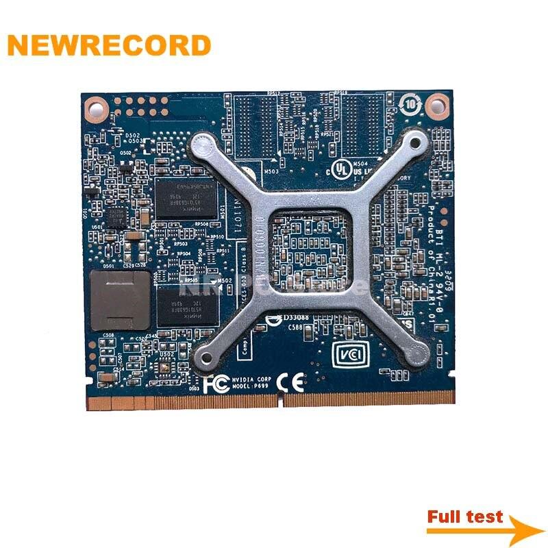 Купить с кэшбэком NEWRECORD IQ300 300-1038 300-1018 300-125 N10M-GS-B-A2 G210 GT 210M 512MB 533356-001 594505-001 594504-001 VGA Video Card