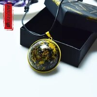orgone pendant northern europe stone pendants olivine crystal healing resin necklace wicca jewellery resin necklace
