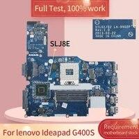 vilg1g2 la 9902p notebook motherboard for lenovo ideapad g400s hm75 14 inch laptop mainboard slj8e ddr3