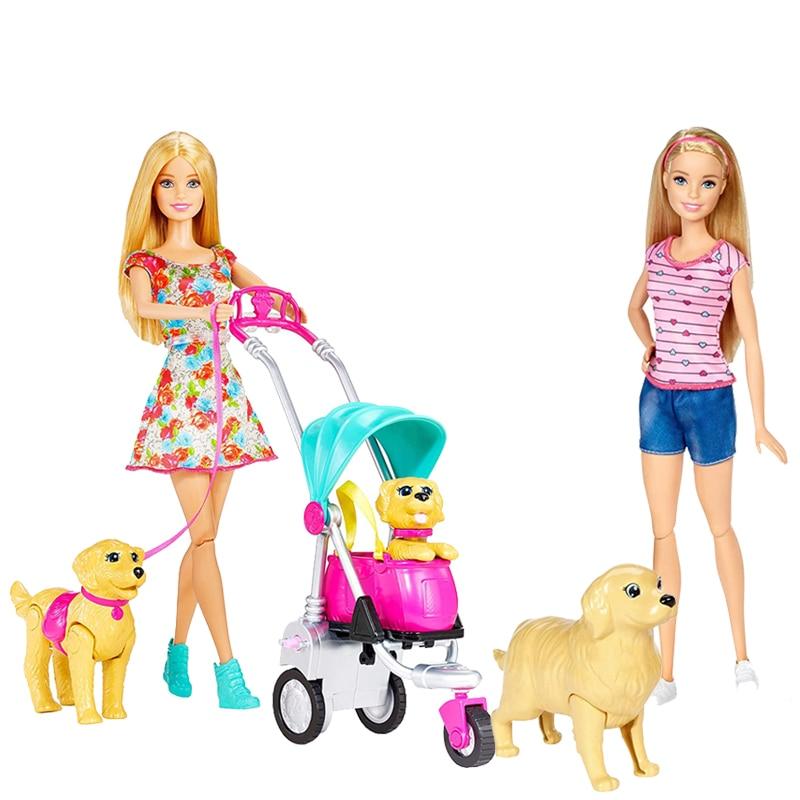 Muñeca de juguete para niños recién nacidos, juguete de muñeca con diseño...