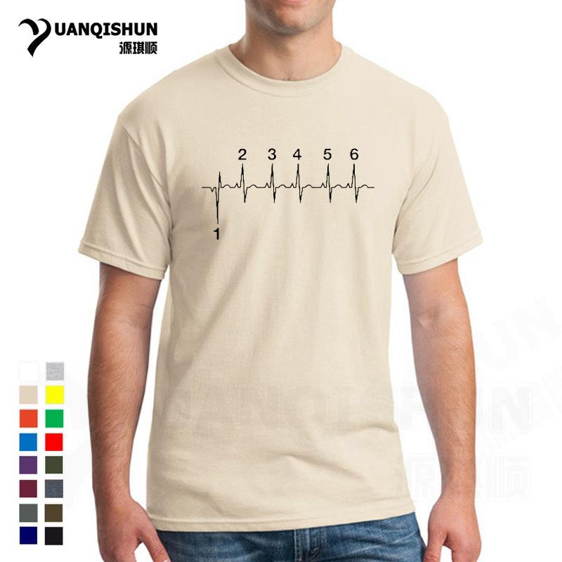 1N2345 футболка для езды на мотоцикле, для езды на велосипеде, для гонок, для езды на мотоцикле, Мужская футболка с коротким рукавом, футболки бо...