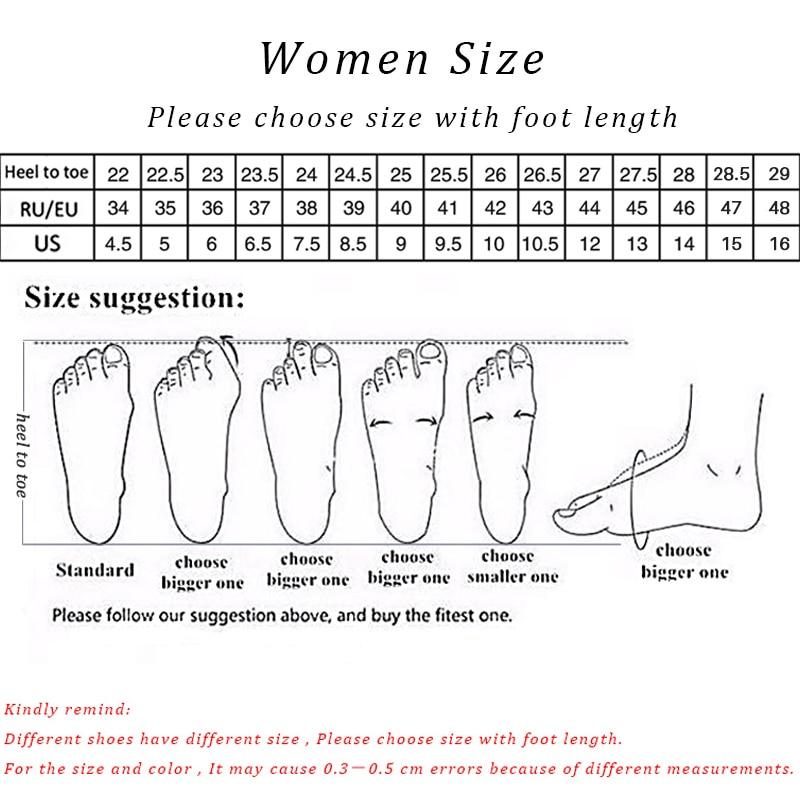 Women's Sandals 2021 Summer Ladies Shoes Foam Platform Woman Sandals Slip On Beach Sandal For Flat Woman With Large Size