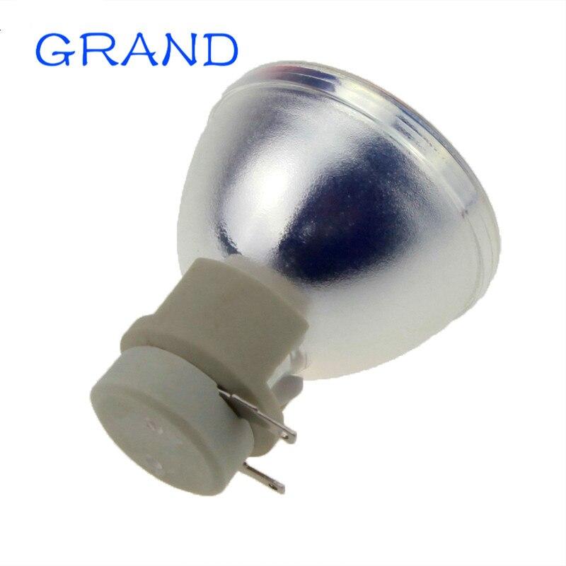 RLC-092 Compatible Projector Lamp for PJD5151/PJD5153/PJD5155/PJD5250/PJD5253/PJD5255/PJD6350/PJD5353Ls/PJD6351Ls