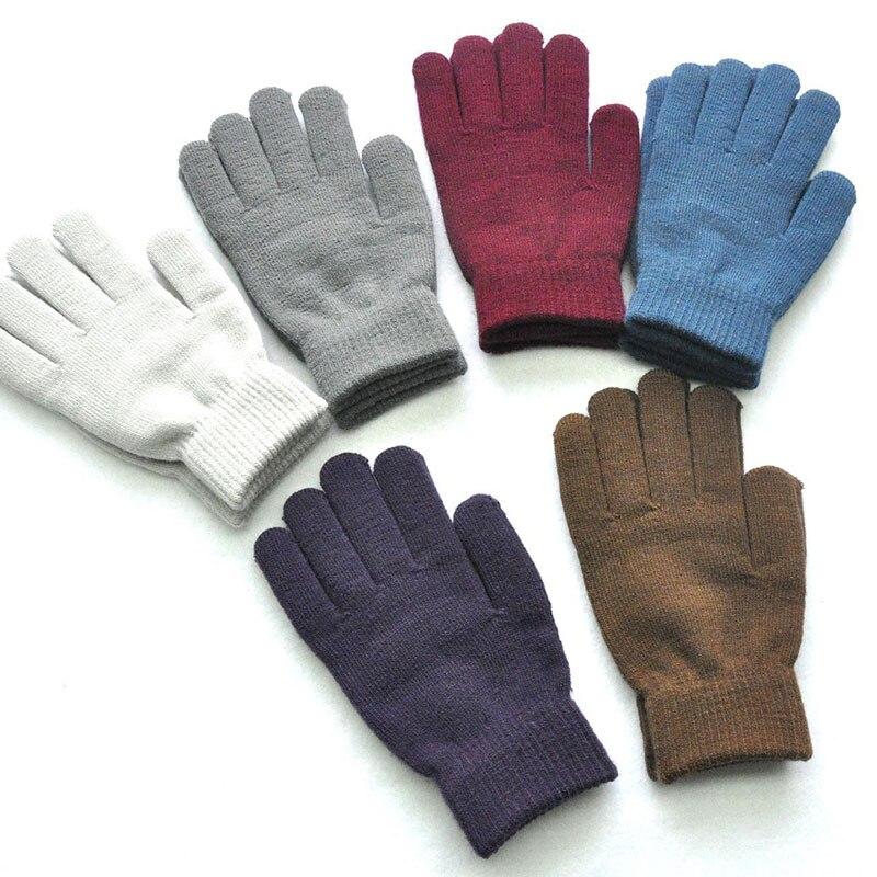 Перчатки женские зимние милые плюшевые теплые перчатки для верховой езды женские перчатки женские зимние перчатки Зимние перчатки женские...