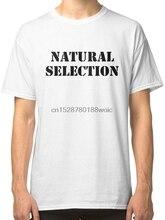 Summer Style Fashion Natural Selection Columbine MenWhite Tees Shirt Clothing Short Sleeve Casual O Neck T Shirts