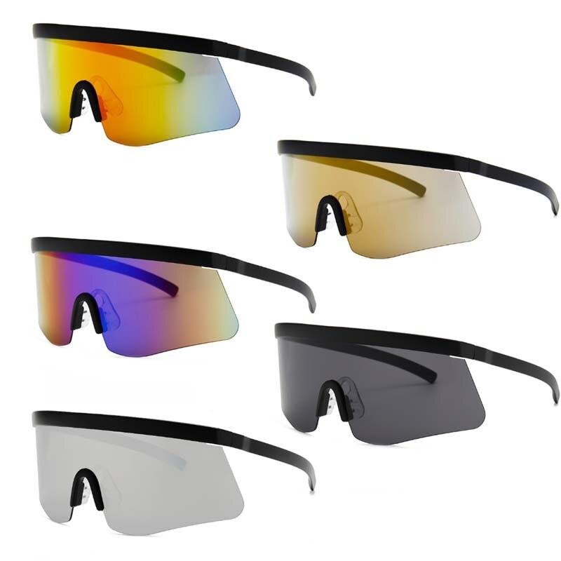 Солнцезащитные очки, солнцезащитные очки, солнцезащитные очки с УФ-защитой, прочные очки для пеших прогулок, бега, велоспорта, кемпинга, аль...