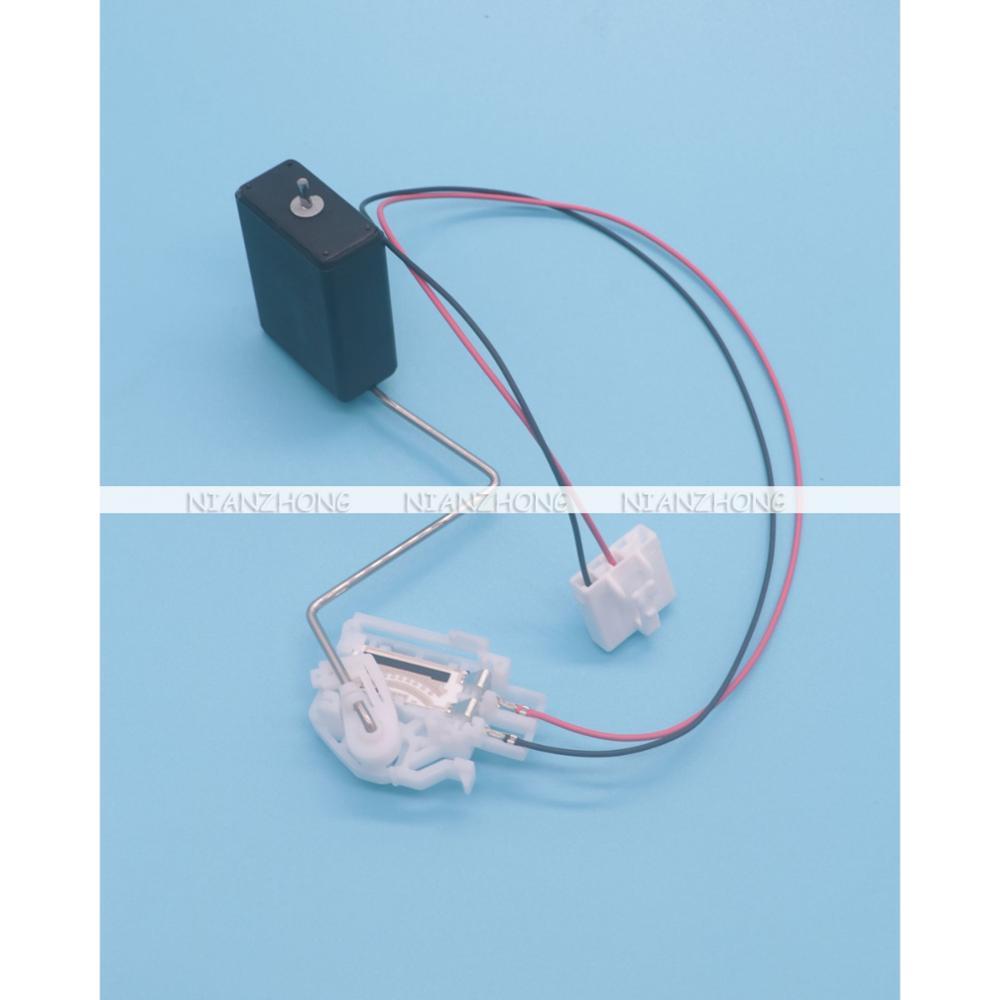 Sensor de nivel de combustible de calibre de tanque 83320-12770 para Toyota COROLLA