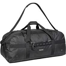anynve Bags for sports Gym Bag Sports Travel Duffel Bags with Shoe Compartment&Dry Wet Storage Pocke