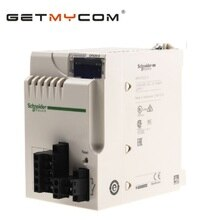 Getmycom original dla MODICON bmxcps2010 moduł zasilania