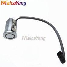PZ362-00201-A0 передние и задние парковочные датчики для Toyota Camry 30 40 Lexus RX300 RX330 RX350 PZ362-00201 PZ36200201