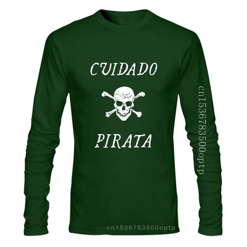 Camiseta divertida para hombre y mujer, nueva Camiseta de manga corta para...