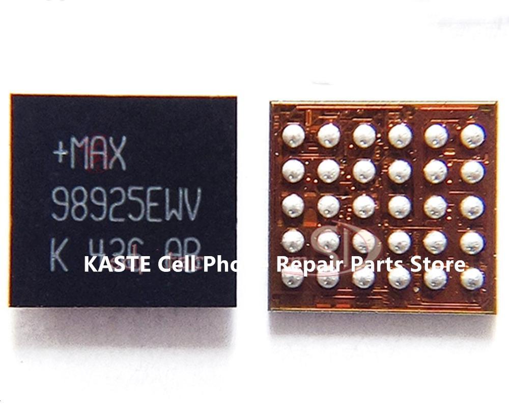 2pcs MAX98925EWV 98925EWV MAX98925