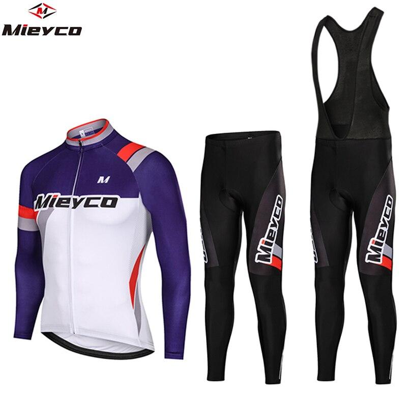 Especializados Mtb ropa de ciclismo de manga larga hombres Bicicleta Mtb Vtt...