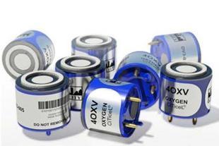 Бесплатная доставка, 1 шт., 100% новый датчик кислорода O2, 4OX-V 40XV 4OX (2) 4OXV-2 4OX-2 4OXV CiTiceL AAY80-390