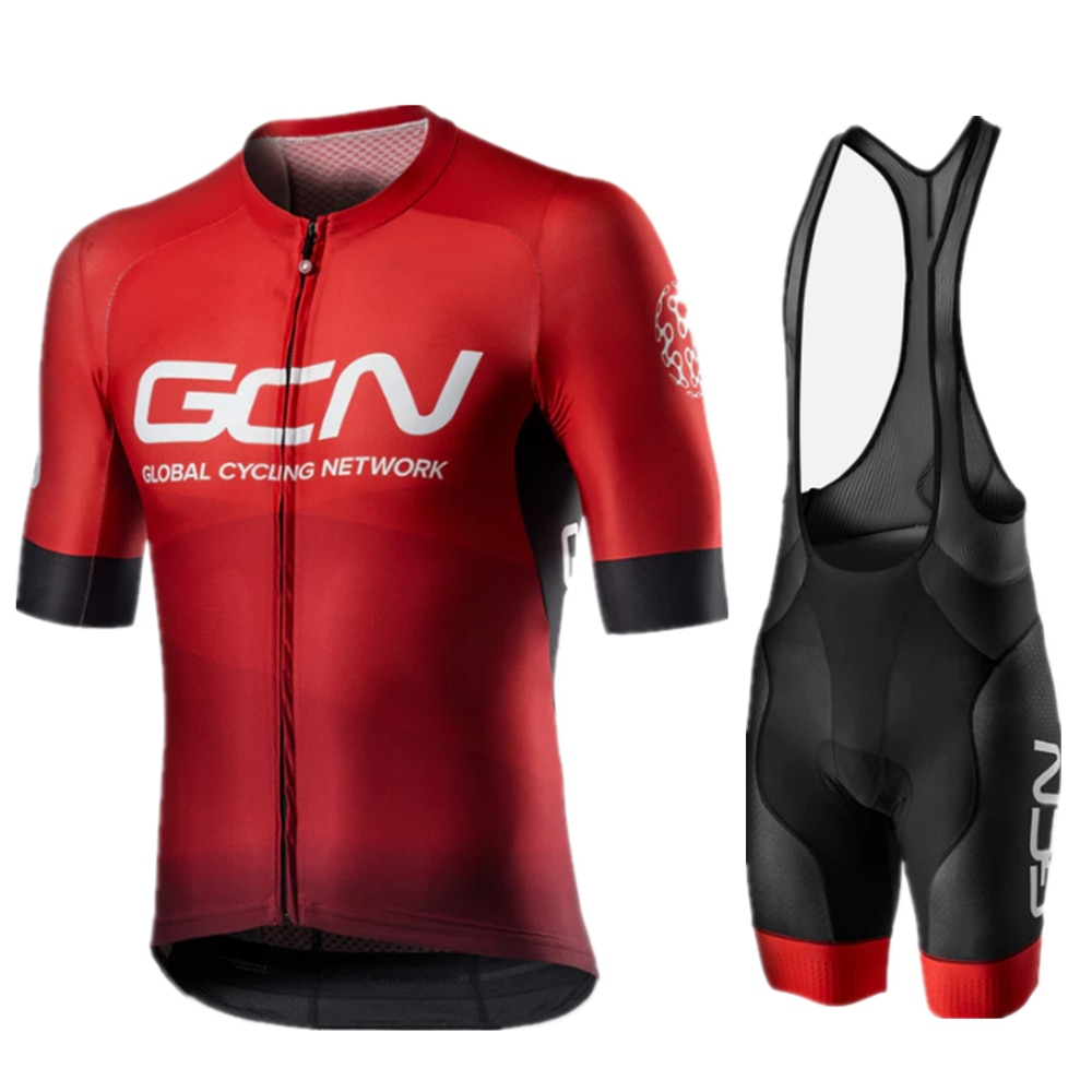 2020 men summer jersey sets bike clothing maillot ciclismo ropa cycling wear maillot hombre bycicle wear mtb bib short set wattie ink men cycling jersey clothing short sleeve set ropa ciclismo maillot mtb road clothing ropa de hombr 9d gel bib shorts