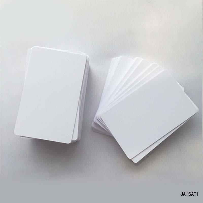 Tarjeta de acceso para ascensor, tarjeta de asistencia inteligente en forma de...