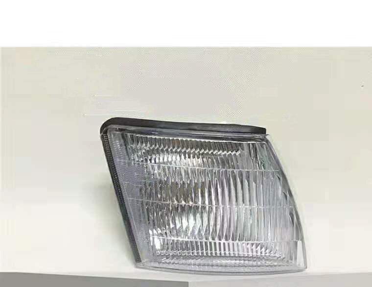 Eosuns الجبهة بدوره إشارة أضواء الزاوية لكزس Ls400 Ucf20 1992-1996