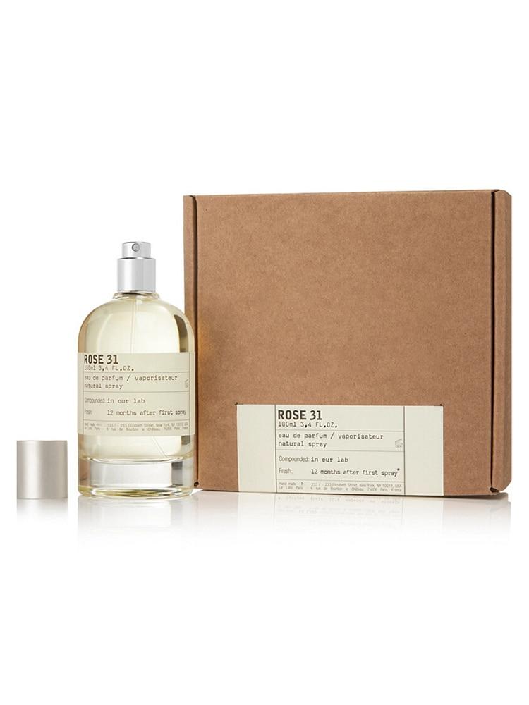 Хит продаж, брендовая Парфюмерная вода, парфюмерия, долговечный натуральный Классический парфюм, Парфюмерия с ароматом