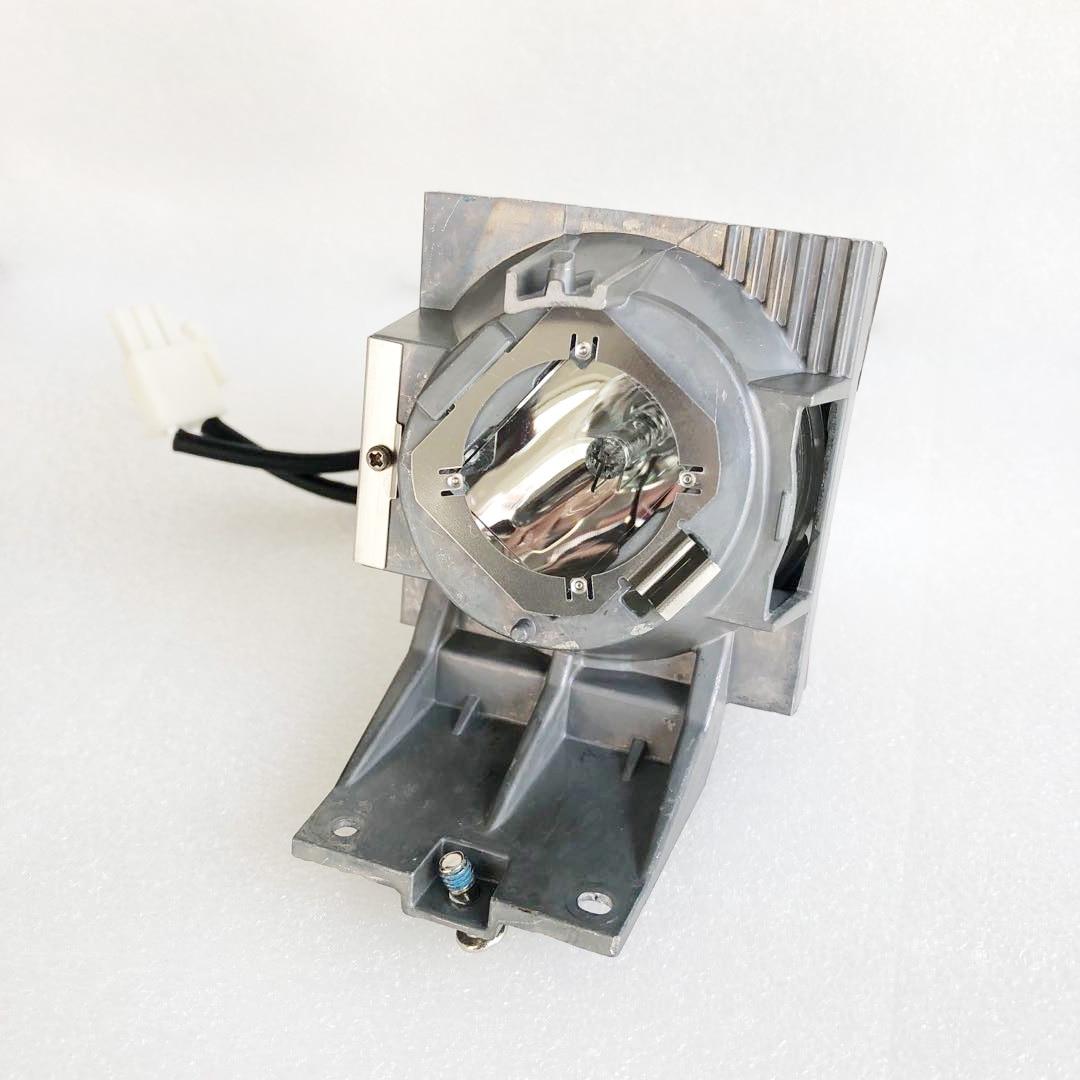 Original y genuino RLC-117 para proyector para proyectores Viewsonic PG705HD PG705WU PX727-4K PX747-4K