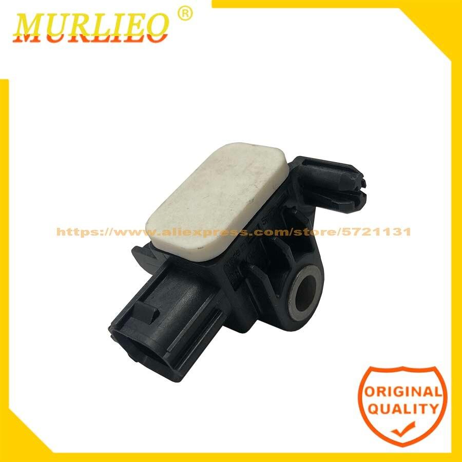 Murlieo 8651A166 датчик столкновения подходит для Mitsubishi оригинальное качество автомобильные аксессуары запасные части