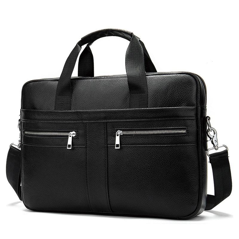 Ручной ноутбук для мужчин, ручной ноутбук для документов A4, мужской ноутбук, мужская сумка для дома