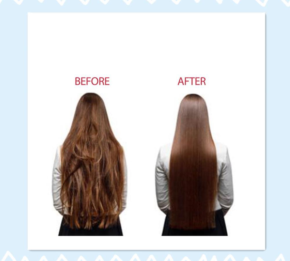 Купить с кэшбэком Newest Anti-static Hair Combs Tangle Hair Brush Salon Hair Beauty Styling Tools Shower Hair Care 5 Colors