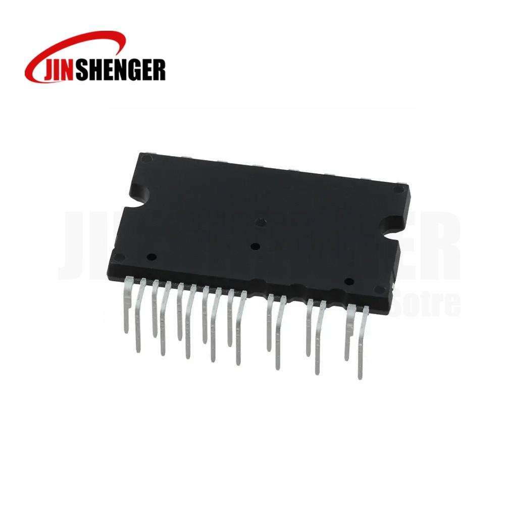 100% Quality assurance  IKCM15L60GA SMART POWER MODULE MDIP-24