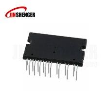 100% qualité IGCM15F60GA MODULE dalimentation intelligent MDIP-24