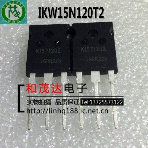original-nuevo-5-uds-ikw15n120t2-k15t1202-1200v-15a-to247-a-247