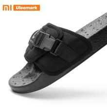 Xiaomi Men's Sandals Summer Casual Shoes New Fashion Male Beach Sandals Uleemark 119289205