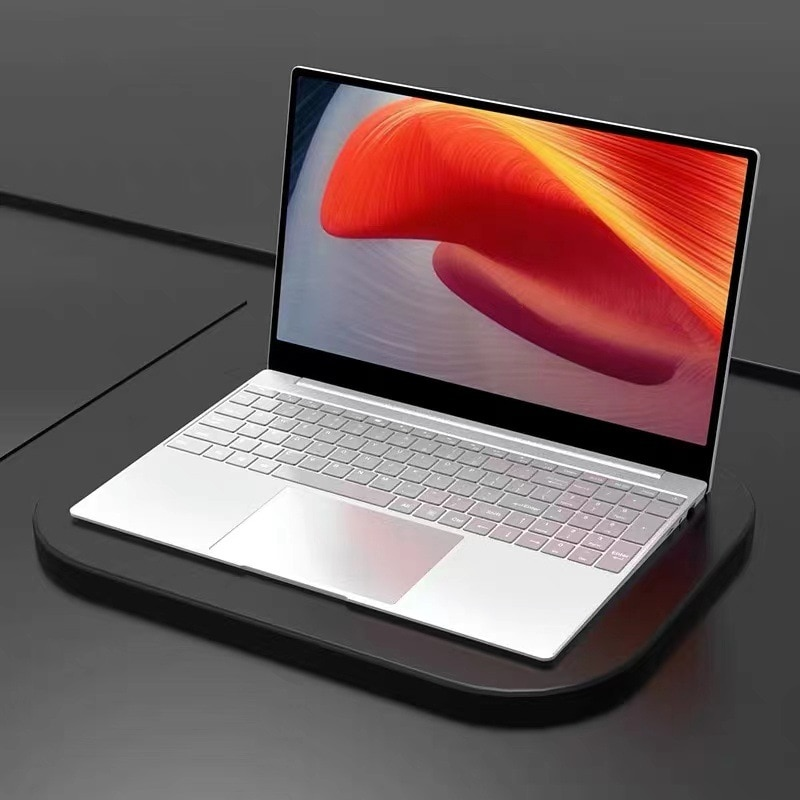 Factory price 4gb ram cheapest in china 15.6 inch laptop