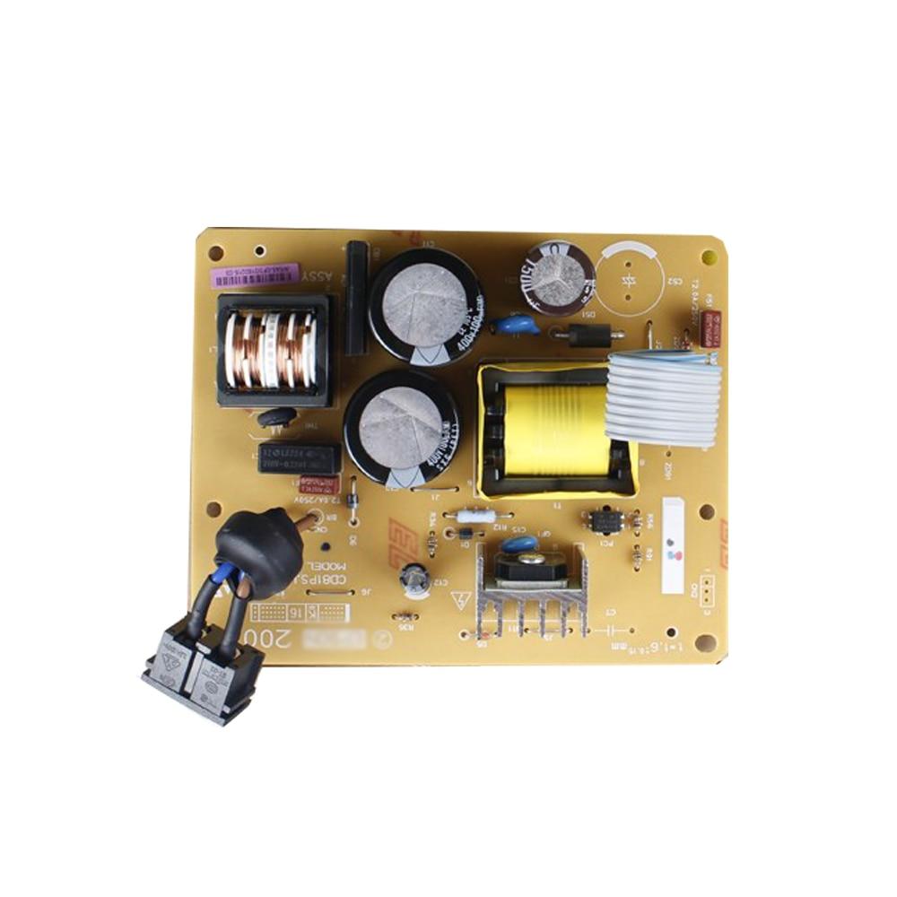 PCB Assy Placa de alimentación para Epson L1300 L1800 1390 ME1100 1430