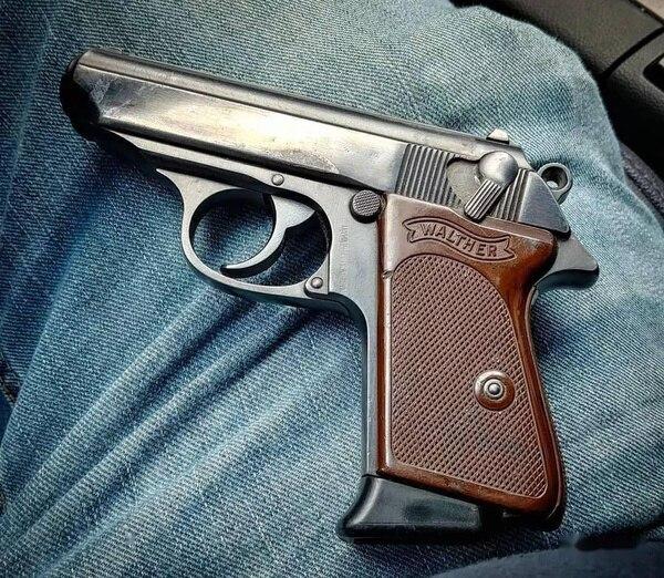2021 знаков ручной пистолет калибр ручной пистолет и пули P226 пистолет Colt пистолет пустынный пистолет налет домашний металлический жестяной знак