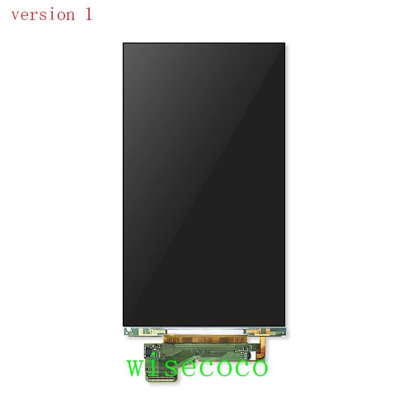 2160*3840 5.5 inch 4K LCD UHD IPS Monitor Display MIPI USB Controller Drive Board enlarge