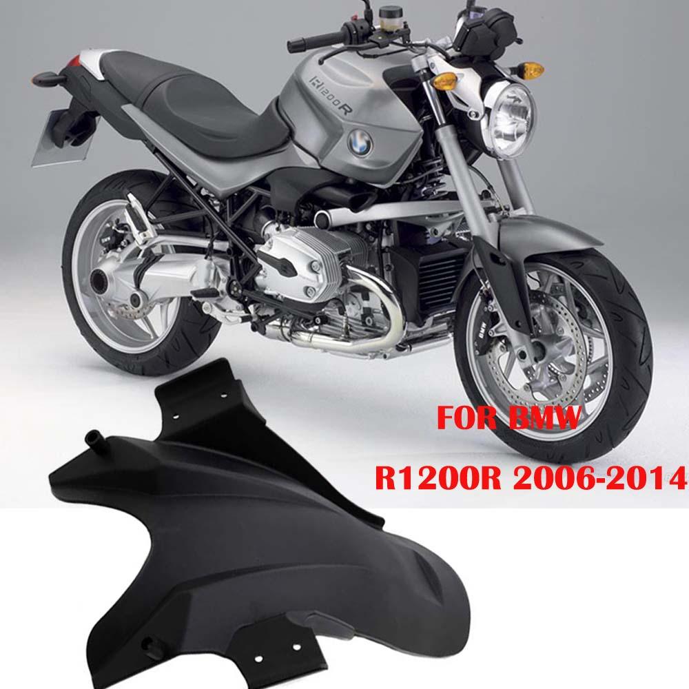 Для BMW R1200R R1200RS LC 2006 2007 2008 2009 2010 2011 2012 2013 аксессуары для мотоциклов задние фонари из АБС-пластика накладки на задние фонари реснички для toyota lc 200 2007 2011 глянец под покраску